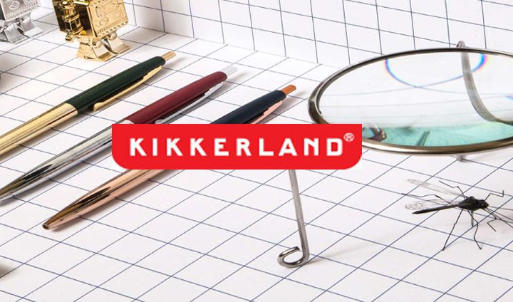 Kikkerland: malý zázrak z Ameriky?
