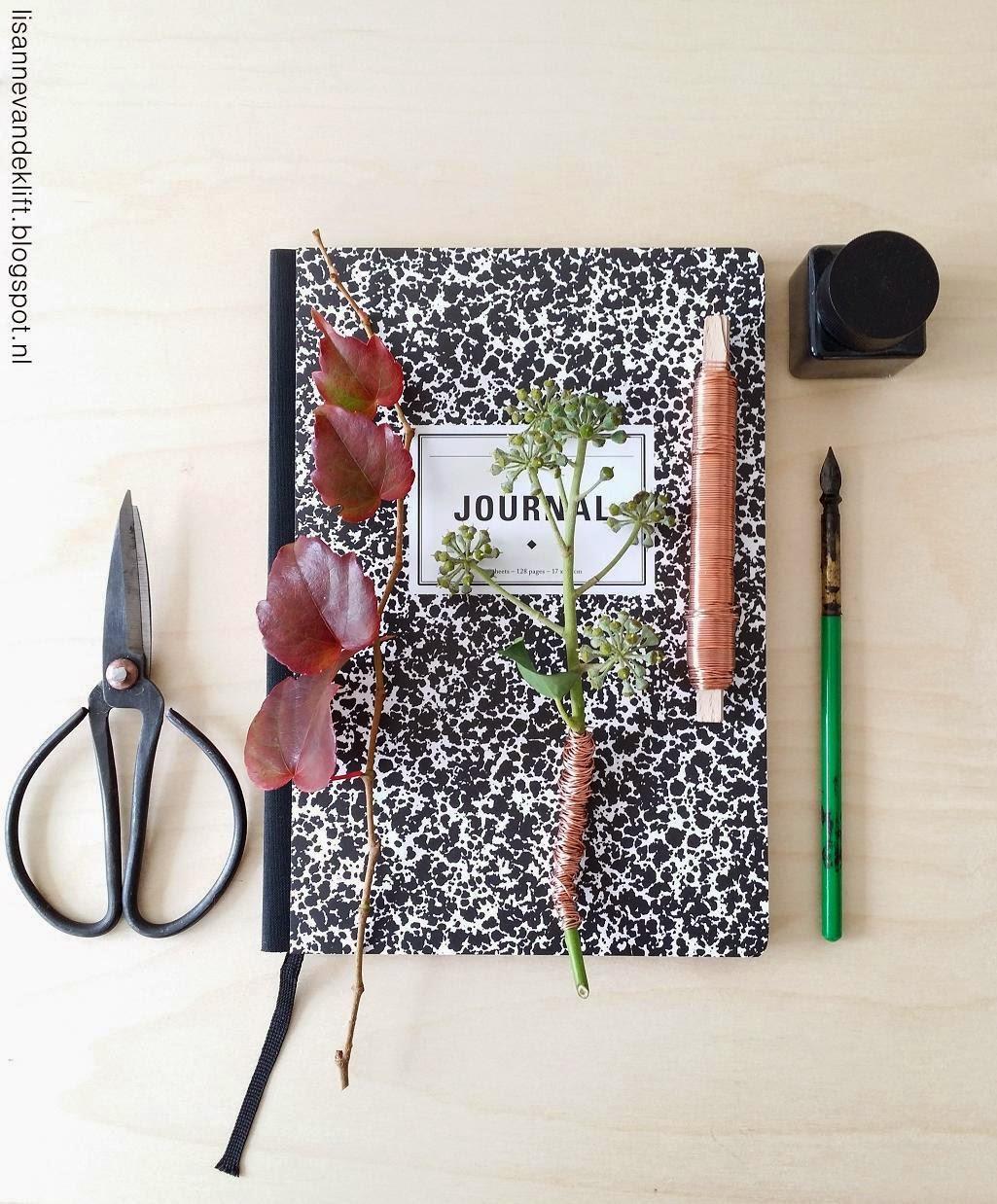 1.Journal 2015